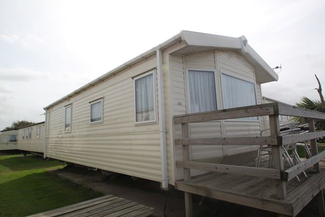 Willerby Rio 2014/42