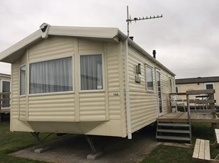 Willerby Rio 2016/156