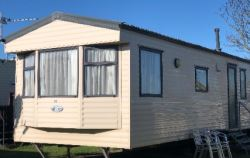 Willerby Herald Gold TR148