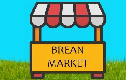 Brean Markets 2019
