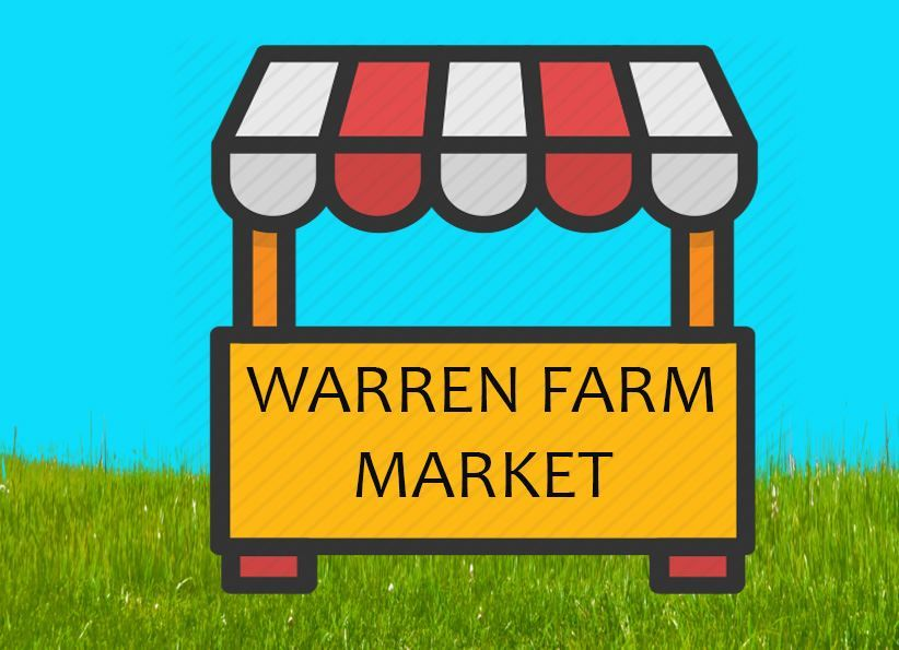 Warren Farm Markets 2019