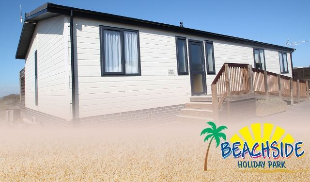 Managers Special offers - Beach Bungalow >>>