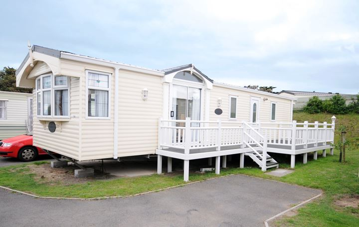 See The Latest Information On Caravan Holiday Homes We Have For Sale Our Park Including Off Site Sales